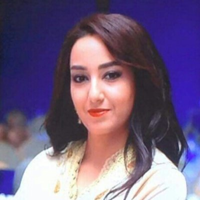 Nora Ajabli