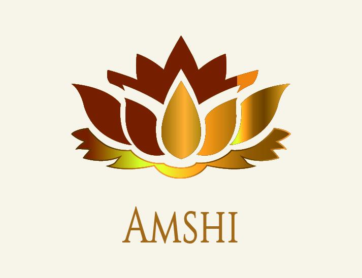 www.amshi.org