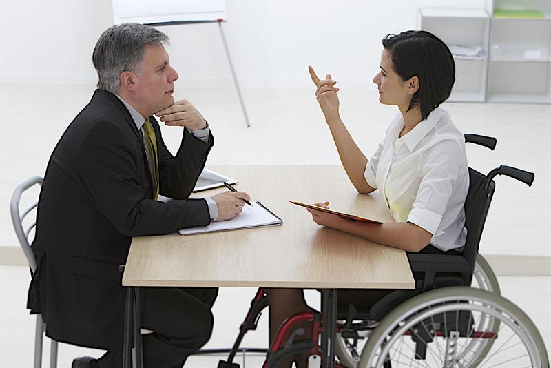 PRIX PME HANDICAP – Aides à l'entrepreunariat des personnes en situation de handicap au Maroc