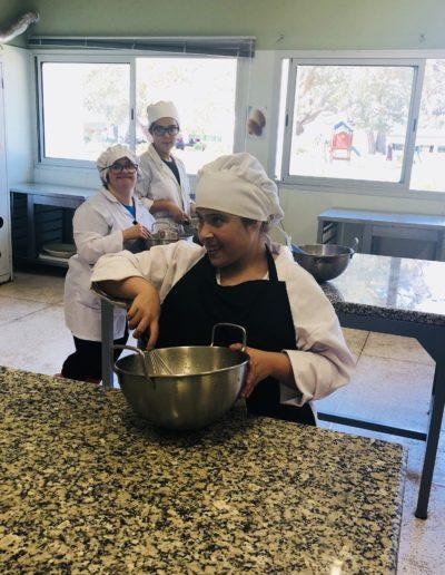 formation_boulangerie_handicap